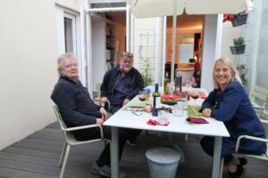 With Lucy and Jelle.IMG_1159.jpg